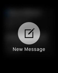 How-to-send-messages-on-Apple-Watch-4-250x3131