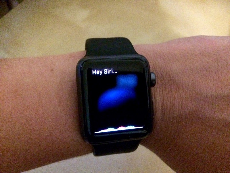 How-to-use-Hey-Siri-Apple-Watch-3-800x6001