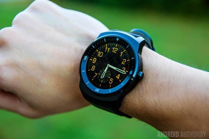 LG-G-Watch-R-35-710x4731