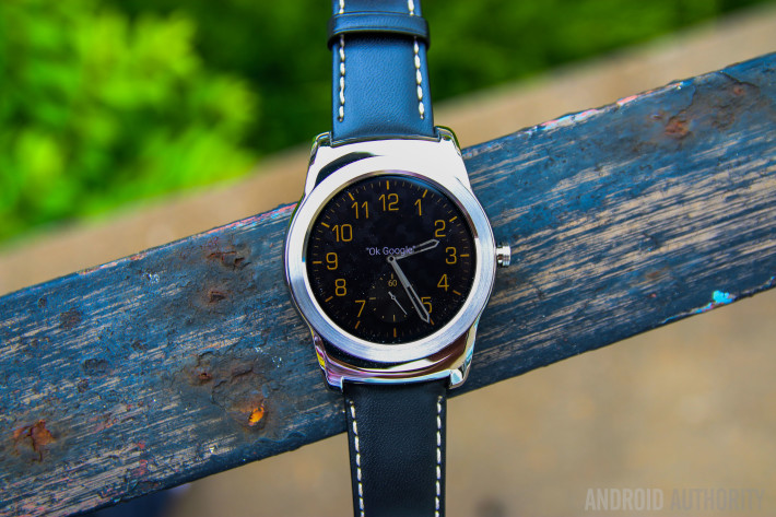 Android Wear 5.1.1 update now beginning to roll out to ...