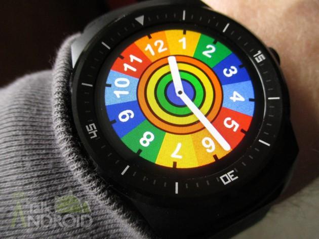 LG_G_Watch_R_Watch_Face_Always_On_Mode_01-630x4721