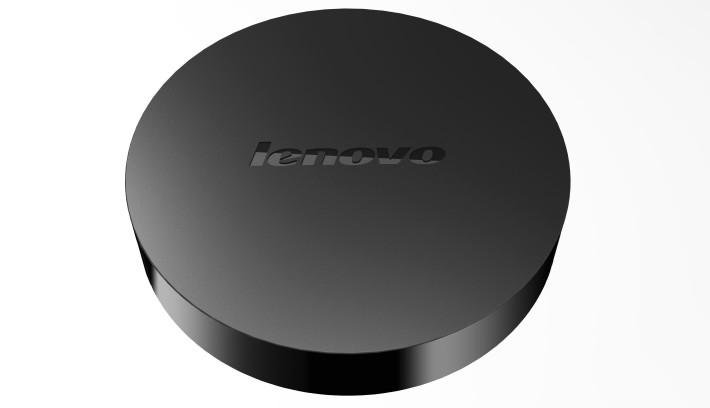 Lenovo-Cast_01-710x4081