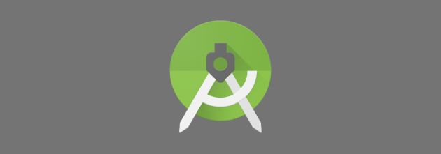 android_studio_logo_header-630x2211