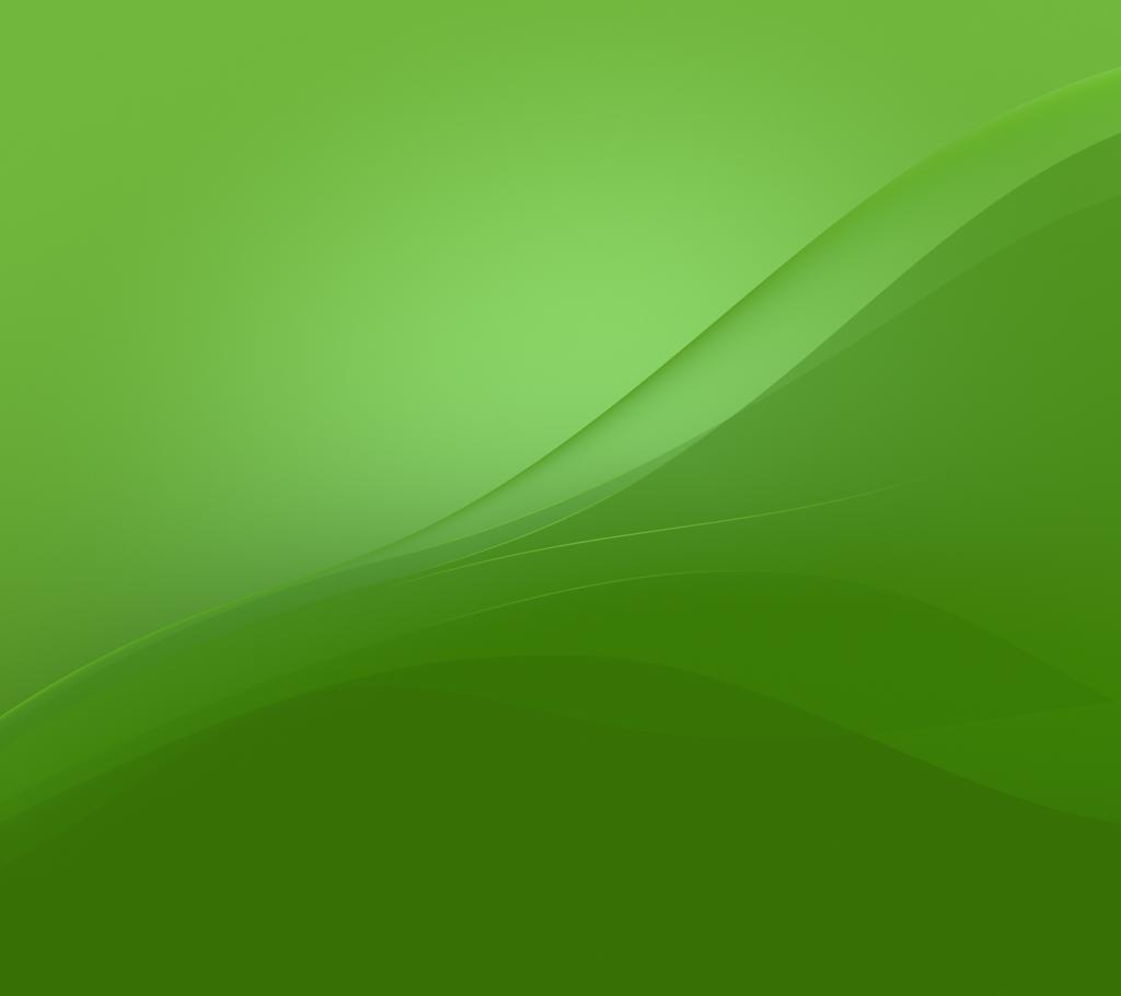 flow_green-1024x9101