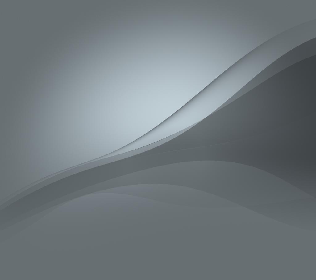Sony Xperia Z3+ wallpapers