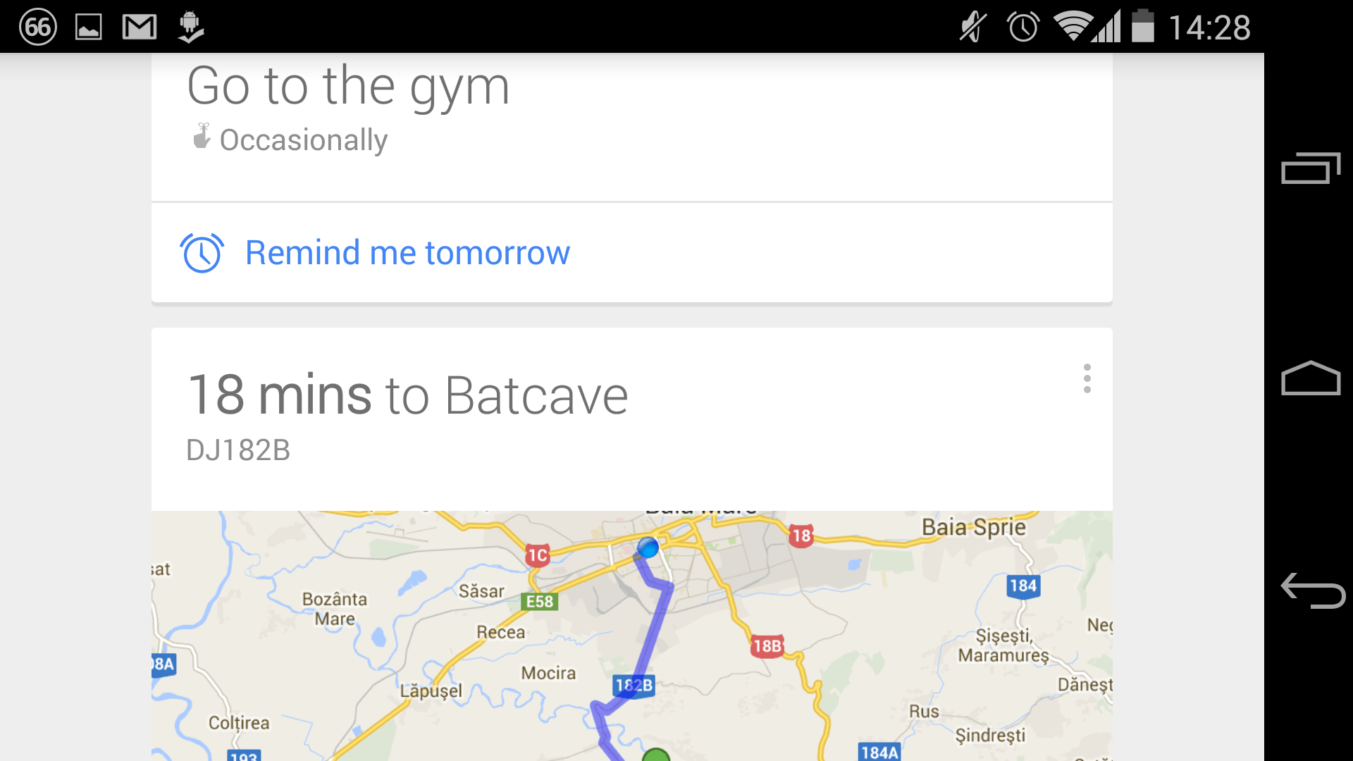google-now-rename-location-11