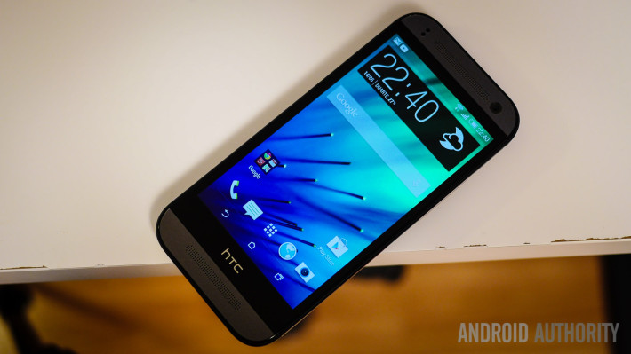 htc-one-mini-2-first-look-17-of-22-710x3992