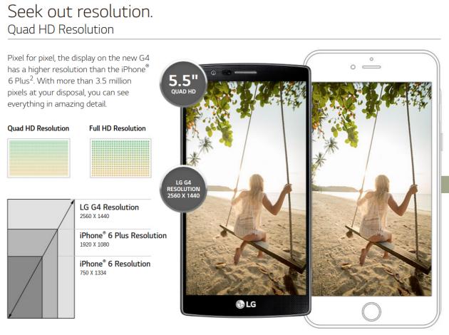 lg_g4_comparison_iphone_display-630x4701