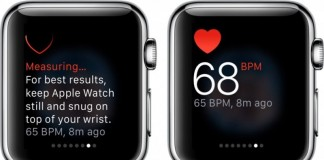 Apple-Watch-Heart-Rate-Monitor-1-800x4271