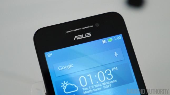 Asus-Zenfone-4-aa-5-645x3621