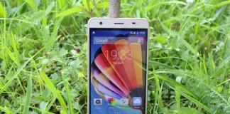 Elephone-P7000-46-840x5601