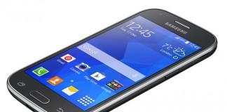 Galaxy-Ace-4-e1435311773540-630x3871