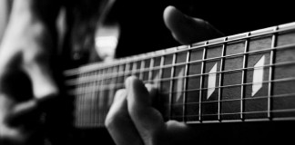 Guitar-Tuner-Apps-Sound-Music-featured1