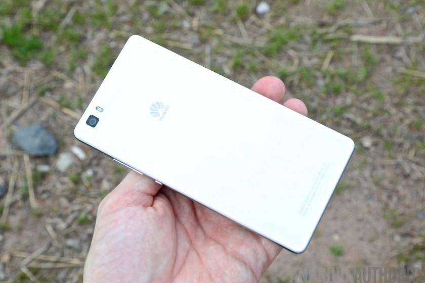 Huawei-P8-Lite-review-6-840x5601