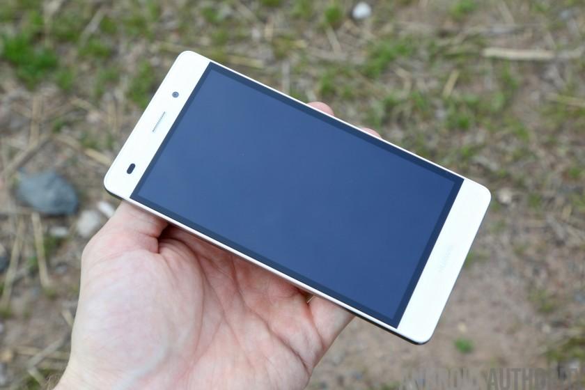 Huawei-P8-Lite-review-8