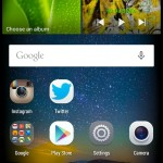 Huawei-P8-Lite-review-screenshots-1