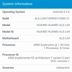 Huawei-P8-Lite-review-screenshots-4