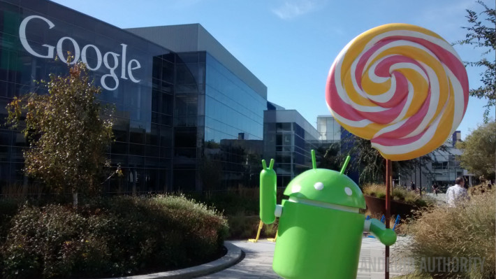 Lollipop-statue-Android-Google-straight-on-710x3991