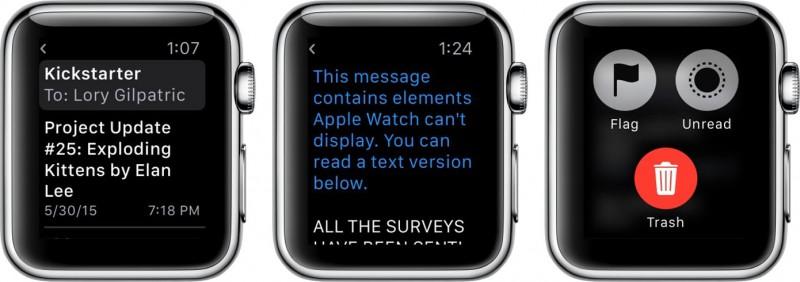 Mail-on-Apple-Watch-1-800x2821