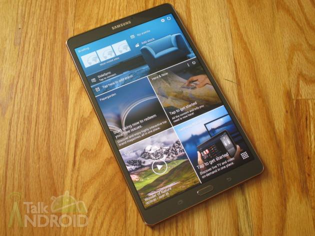 Samsung_Galaxy_Tab_S_8.4_Main_TA-630x4721