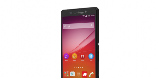 Sony-XPERIA-Z4v-Verizon1