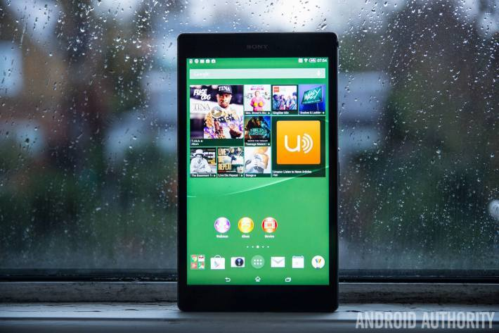 Sony-Xperia-Z3-Tablet-Compact-11-710x4731