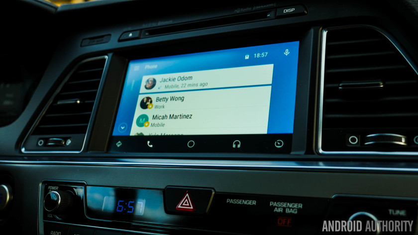 android-auto-review-aa-5-of-16-840x4733