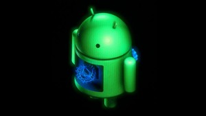 android-developers-300x1691