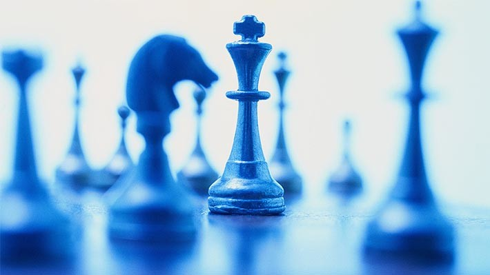 14 best chess games for Android - AIVAnet