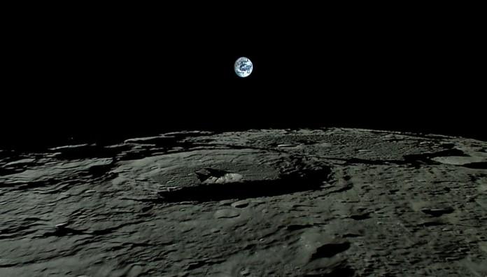 earthrise-nasa-luna-imaging-2015-06-22-011
