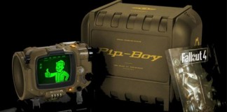 fallout-4-pip-boy-android-wearable-630x3541