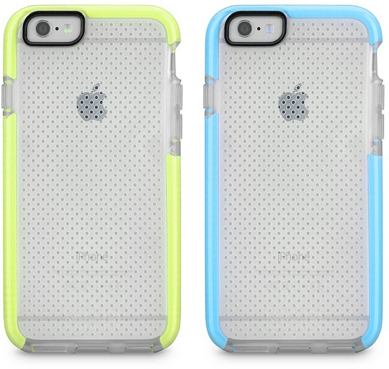 tech 21 iphone 6 case