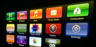 How-to-Customize-Apple-TV-4-800x6001