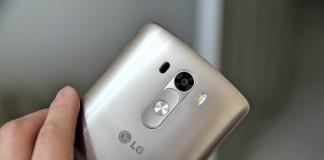 LG-G3-Vs-HTC-One-M8-47-710x4731