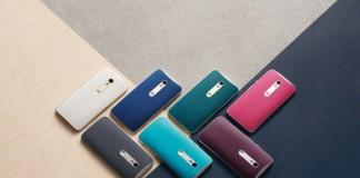 Moto_X_Style_Colors_Back_Lifestyle13
