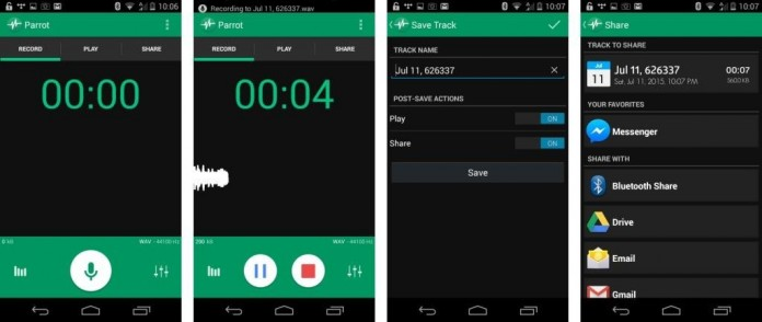 Parrot-Voice-Recorder-Screen-Shots-1024x4331