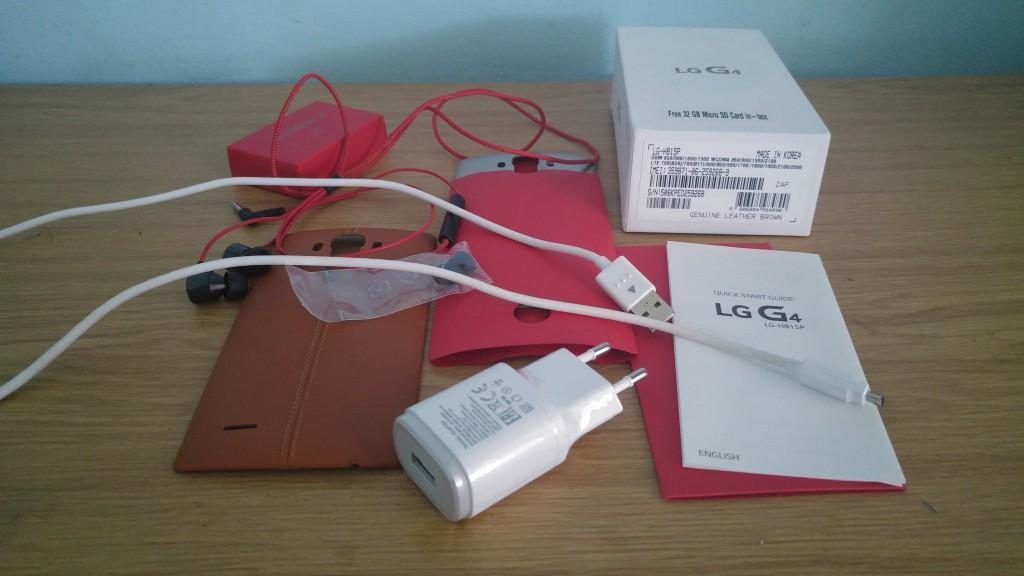 Tokina 100-300/4 AT-X SD II and Tokina 400/5.6 SD