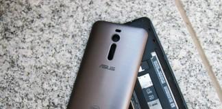 ASUS-Zenfone-2-10-710x4732