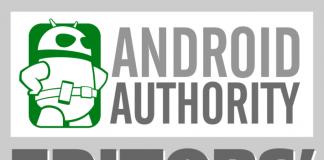 Editors-Choice-Update-2015-710x8062