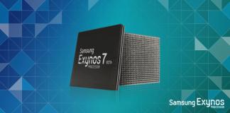 Exynos-7-Octa-710x3551