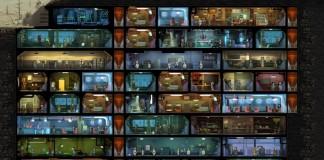 FalloutShelter_ScreenShot-1024x6401
