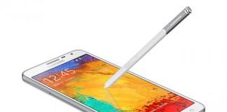 Galaxy-Note-3-Neo-White-630x4201