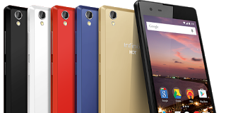 Infinix-Hot-2-devices-8503
