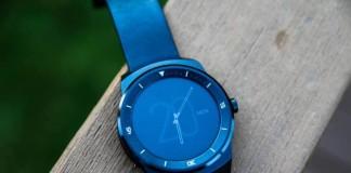 LG-G-Watch-R-12-710x4731
