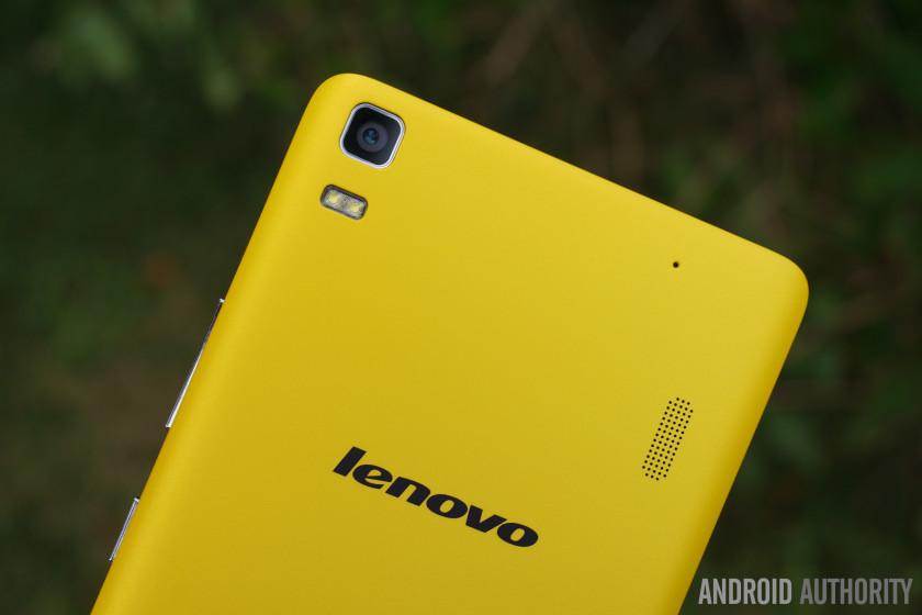 Lenovo K3 Note review - AIVAnet