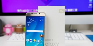 Samsung-Galaxy-Note-5-Unboxing-14-840x5603