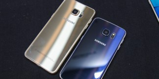 Samsung-Galaxy-S6-Edge-Plus-vs-Samsung-Galaxy-S6-Edge-Quick-look-15-792x4461