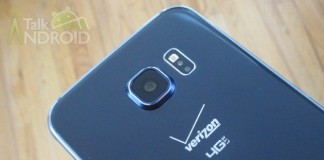 Samsung_Galaxy_S6_Back_Slanted_Camera_Heart_Rate_Sensor_02_TA-630x3541