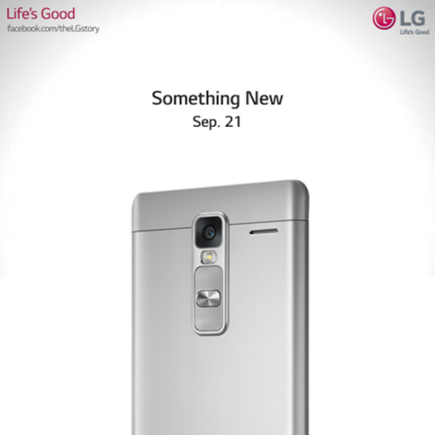 Android-Smartphones_LG_mid-range_LG-Class_H740_teaser_091615-630x6301