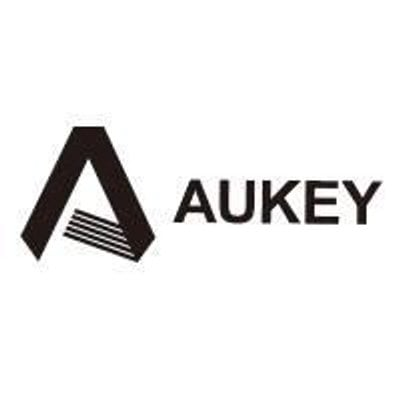 Aukey_QuickChargers_sale_092815